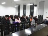 青浦想要快速提高英语口语能力,让青帆来帮你实现梦想