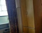 西外高望都附近电梯精装一室一卫一厨月租房出租