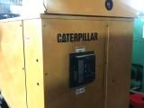 柴油发电机出租,河源发电机出租,河源发电机租赁公司