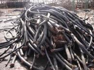 广州番禺区废旧电缆回收 免费上门回收 价高同行期待您的来电