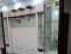 (车主)珲春市合作区老管委会-老法院或东一加油站附