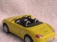 自家宝宝用的儿童玩具汽车