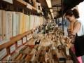 上海收购旧书籍闸北区回收图书馆图书