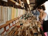 上海卢湾区小人书回收闲置旧书籍收购