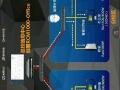 综合布线、系统集成、网络工程、无线覆盖、云桌面