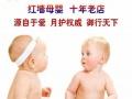 北京红墙连锁服务中心提供金牌月嫂、欢迎咨询