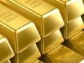 大润发对过中区上门回收黄金,白金,购物卡等