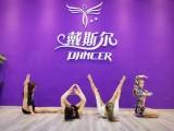 南通古典舞培训机构,南通舞蹈艺术培训中心,南通古典舞培训