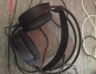 AKG k511耳机 闲置出售