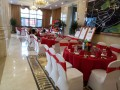 深圳餐饮外送周年庆典上门服务 自助餐大盆菜围餐