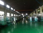 越秀区静音柴油发电机出租100-1800千瓦柴油发电机出租