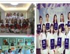 深圳职业培训学美容、美甲、韩式半永久 一对一教学