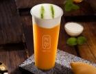 苏州陈罐西式茶货铺加盟条件以及陈罐西式茶货铺加盟优势