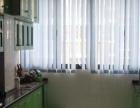 蜀山琥珀山庄奥林阁大厦 3室2厅 140平米 精装修