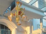 東單陽光房遮陽簾東城區采光頂電動折迭天棚簾東單玻璃房蜂巢簾