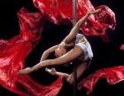 银川伊美宁夏专业舞蹈培训 爵士舞 钢管舞零基础教练班招生中