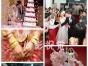 专业婚庆拍摄-尚影视觉工作室