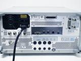 武汉销售网络分析仪E5071C出售