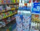 城阳即墨交界珠江二路营业中超市转让 接手即盈利