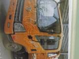 道路救援,24小時拖車服務