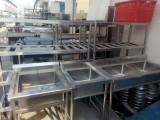 重庆回收二手办公家具家电工厂公司