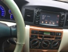 比亚迪 F3 2012款 1.5 节能版 手动 豪华型