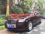 上海租赁奔驰跑车企业长包车 上海出租奔驰跑车大型会务接待