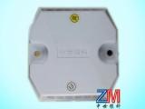 隧道LED诱导标,有源道钉