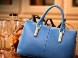 新款潮流时尚休闲女包厂家批发欧美大牌女包真皮包斜跨单肩手提包