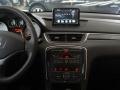 标致3082014款 1.6 自动 乐享版优尚型 8万左右轿车推