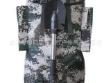 金属支架登山包双肩军绿迷彩双肩背囊07大背囊户外装备07迷彩背包