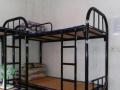 世界之窗白石洲青年旅社 大学生求职公寓 拎包入住
