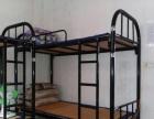 世界之窗 白石洲青旅 公寓 床位日租月租 包水电网