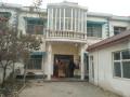 独院别墅(可供暖气)6室 2厅 260平米 长垣中医院北