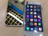 苹果7 7P 6S 6SP货到付款三星S8 edge曲屏手机
