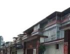 振林南路桥西新村较院整体出租可当仓库 240平米