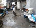 西安市市政管道疏通清淤(怎么联系?