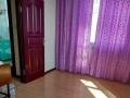 林江名城二室一厅88平阳光好1400元包取暖物业