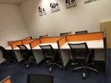 上海普陀區長壽路地板維修,家具維修更換配件,家具安裝加固