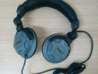 超大型头戴式耳机  厂家批发  外贸耳机