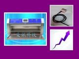 紫外线气候老化试验仪深圳