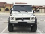 求購北京收車評估 北京二手車回收我們常年專業回收二手車