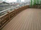 塑木地板 新疆塑木地板厂家 昌吉塑木地价格