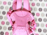 厂家直销2013爆款正品舒迪熊婴儿背带 抱抱带 母婴用品批发