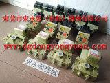 JM31G-160 冲床油泵维修,SA40-12空气弹簧-冲