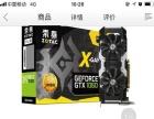 100%全新未拆封索泰(ZOTAC)GTX1060