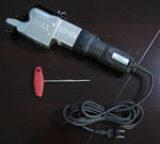 BIAX 电动刮刀|电动刮刀|进口工具