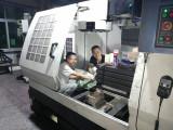 东莞CNC维修 主轴维修 加工中心维修 雕刻机尺寸误差维修