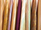[现货批发]长盛兴业 移门衣柜人造革酒店居家软包不退色装饰皮革