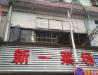 九江市区一菜场有多套 1室0厅 主卧 朝南北 简单装修